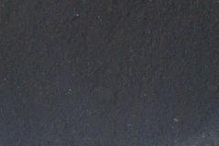 IMG-20180424-WA0012